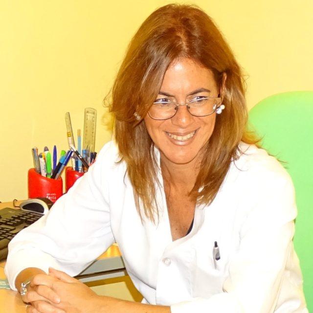 Belén Díaz Afonso