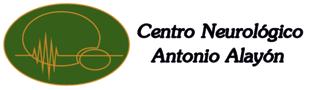 Centro Neurológico Antonio Alayón – Tenerife – Canarias