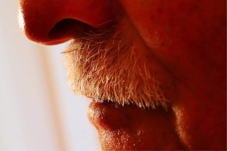 Un equipo de investigadores del Hospital de Mataró (Barcelona) han hallado que un nuevo síntoma del Covid - 19 podría ser la disfagia