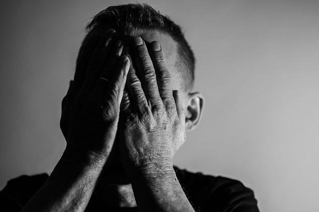 Alzheimer en jóvenes: Estamos acostumbrados a ver en familiares, vecinos o conocidos que la enfermedad neurodegenerativa de alzheimer afecta siempre a personas de más de 65 años