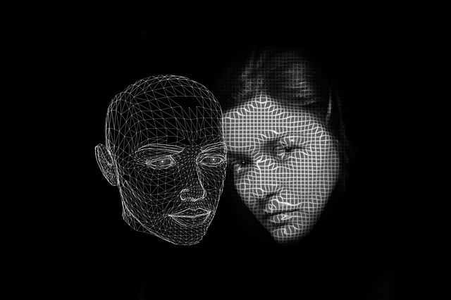 El Trastorno Bipolar conocido también como psicosis maníaco - depresiva es una enfermedad que consiste que en algún momento de la vida se tiene un episodio de manía, que es un trastorno del estado de ánimo