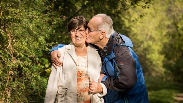 pautas para cuidar a un enfermo de alzheimer