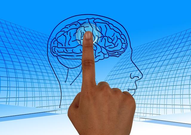 Dia del Daño Cerebral Adquirido