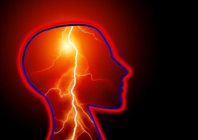 Dia mundial de la epilepsia