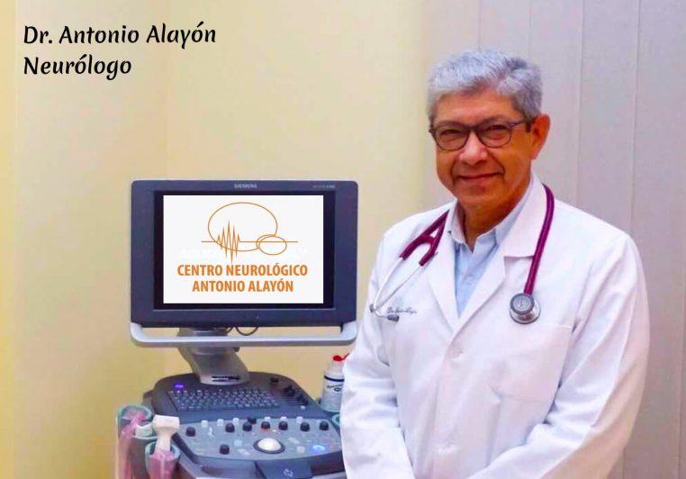 La Estimulación Magnética Transcraneal es una técnica no invasiva que ha demostrado su eficacia en el tratamiento de enfermedades neuropsiquiátricas y neurológicas muy diversas.