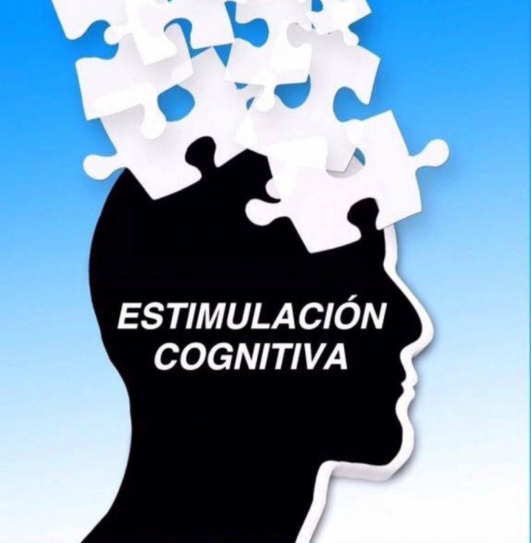 estimulacion cognitiva a domicilio