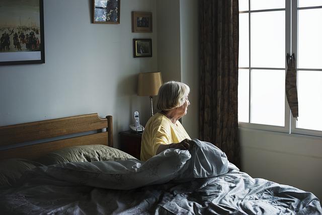 El síndrome del ocaso o sundowning,es un trastorno muy frecuente que sufren los enfermos de alzheimer