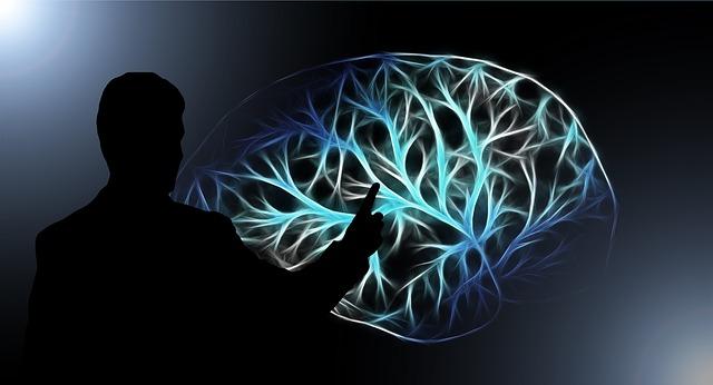 prevención neurólogo
