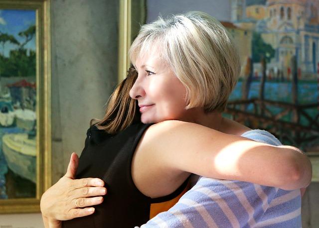 de suma importancia para el cuidador y la familia