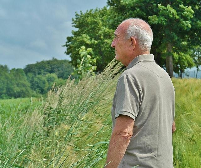 señales de sospecha de alzheimer ante las que se debe acudir al neurologo