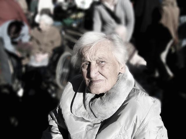 Algo que duele mucho a todos los cuidadores y familiares de un enfermo de alzheimer, es que no le reconozca el afectado