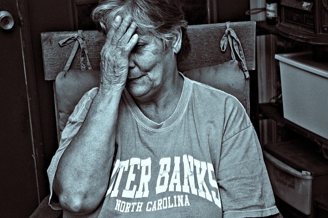 Según las previsiones de la Sociedad Española de Neurología (SEN) uno de cada cuatro mayores de 25 años será víctima de un ictus a lo largo de su vida