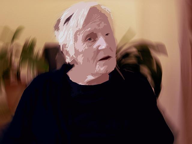 Las alucinaciones en el paciente de alzheimer, son iguales que en cualquier persona que las padezca. El enfermo cuando las sufre, tiene la sensación de que es real y sucede sin que pueda controlarlas