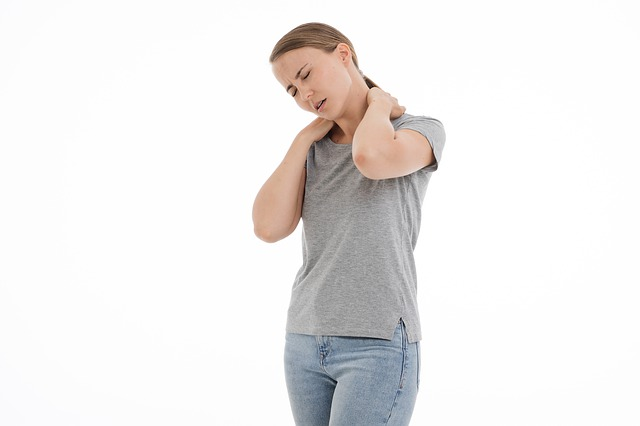 La fibromialgia es una patología crónica que padece en España más de un millón de la población. Tiene una elevada prevalencia en mujeres