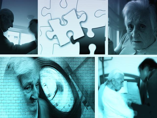 les queremos dejar en este artículo, una guía de ayuda para cuidadores tanto precoces como aquellos que por diferentes motivos no están lo suficiente formados con respecto a la enfermedad.