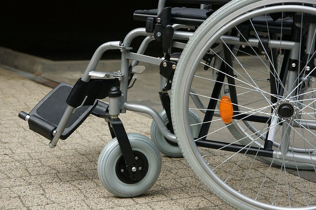 El Daño Cerebral Adquirido (DCA) es una de las discapacidades muy común en nuestro país