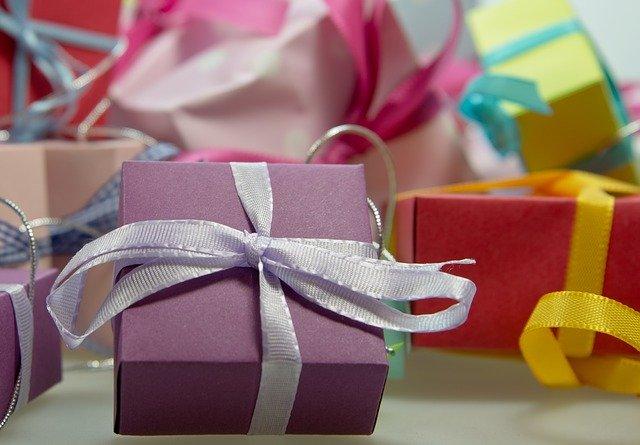 Si en ocasiones resulta complicado comprar un regalo para nuestros familiares y seres queridos, resulta mucho mas difícil saber que regalar a un enfermo de alzheimer