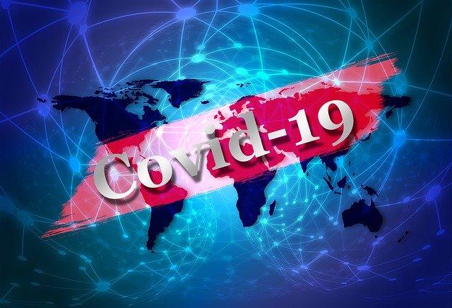 En este articulo queremos compartir con todos una serie de pautas psicológicas que ayudaran a llevar mejor la situación que estamos viviendo en nuestro país por el estado de alarma decretado y consecuente aislamiento domiciliario por la situación sanitaria del coronavirus
