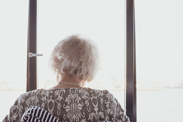 Por desgracia recientemente ha aparecido una nueva preocupación para los cuidadores de enfermos de alzheimer ante la existencia del coronavirus. Un estado de alarma mundial que nos está afectando a todos en gran medida y en el que nuestros mayores son el grupo de riesgo más significativo