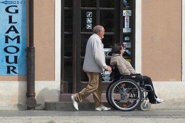 La esclerosis múltiple, una enfermedad neurológica que se sitúa en nuestro país como la primera causa de discapacidad no traumática