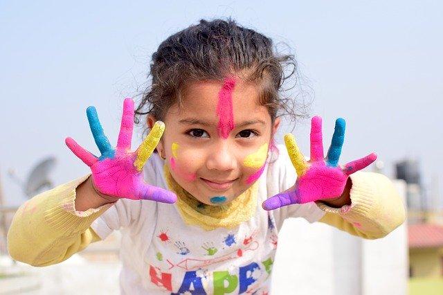 Hoy 2 abril se celebra elDía Mundial de Concienciación sobre el Autismo. Un día para conocer todo lo relacionado con este trastorno de origen neurobiológico y entre todos contribuir a una mejora de la calidad de vida de aquellos que lo padecen