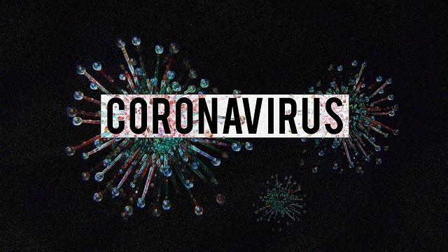 Nos encontramos ante un gran desconocido. El Covid-19 es un virus nuevo, por lo que la información se incrementa cada día. Una de las preocupaciones de los cuidadores es si eleva la enfermedad de alzheimer el riesgo de contraer el Covid-19 en el paciente