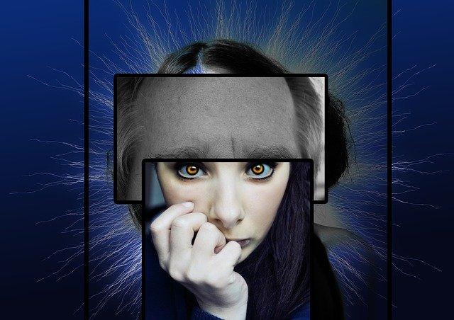 ¿Qué sucedería si un día al despertarte, no fueras capaz de reconocer las caras de las personas que te rodean? En este artículo hablamos de la prosopagnosia, una enfermedad neurológica también conocida como la ceguera de rostros