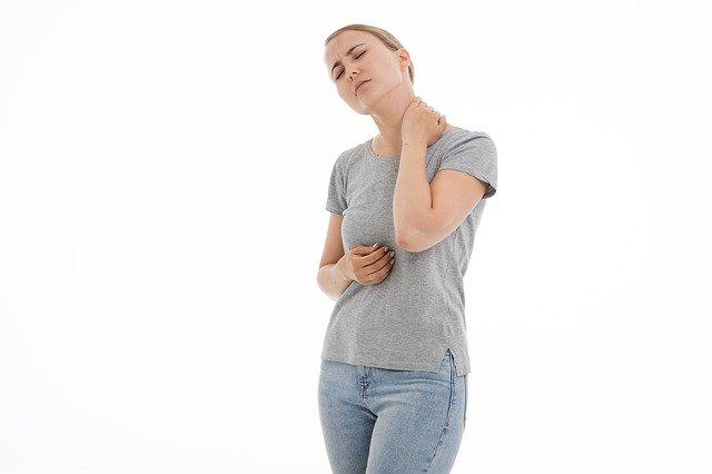 Hoy día 12 de mayo se conmemora el Día Mundial de la Fibromialgia y del Síndrome de la Fatiga Crónica. La fibromialgia es una patología crónica que sufren en el mundo de 3 a 4 personas de cada 100. Siendo las mujeres las más afectadas por esta patología