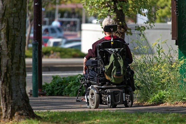 Hoy se celebra el Día Mundial de la ELA (Esclerosis Lateral Amiotrófica). Una enfermedad crónica e incurable, tan silenciosa que a veces pasa desapercibida y que tiene una corta esperanza de vida