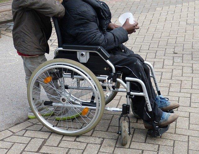 """el úlitmo día del mes de febrero se celebra el """"Día Mundial de las Enfermedades Raras"""""""