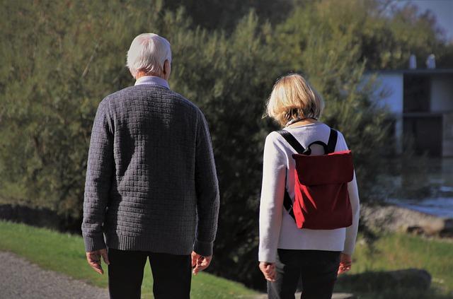 el amor, la música y la estimulación cognitiva son la mejor terapia para tratar el alzheimer