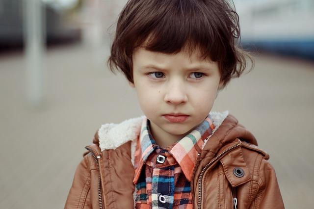 Neuropsicología infantil: ¿Cuándo y en qué casos necesita el niño una valoración neuropsicológica? En este breve artículo nos lo explica nuestro neuropsicólogo David Morales