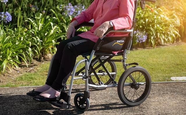 Dia mundial esclerosis multiple 2021