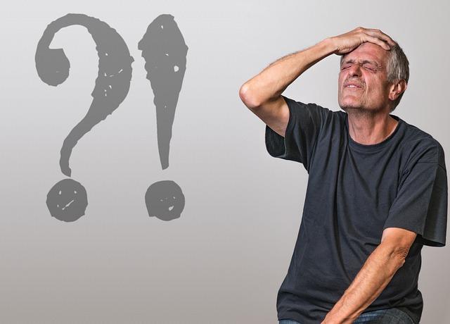 enfermedad de alzheimer deterioro cognitivo leve